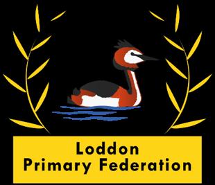 LoddonPrimaryFederation